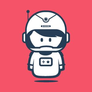 Profilbild för teamplaypilot